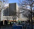 P1300304 Paris XVIII rue Henri-Huchard hopital Bichat rwk.jpg