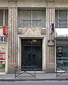 P1300850 Paris X rue de Paradis n6 rwk.jpg