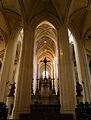 P1310045 Paris IV eglise St-Gervais-Protais choeur rwk.jpg