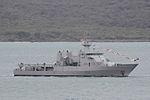 P55 HMNZS Wellington 2587 (10520867883) (2).jpg