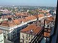 PANORAMA Z RATUSZOWEJ WIEŻY 02 - panoramio.jpg