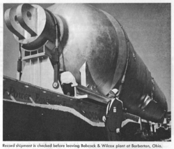 Oconee Nuclear Station - Wikipedia