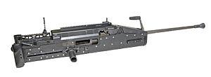 PEO XM806 .50-caliber LMG.jpg
