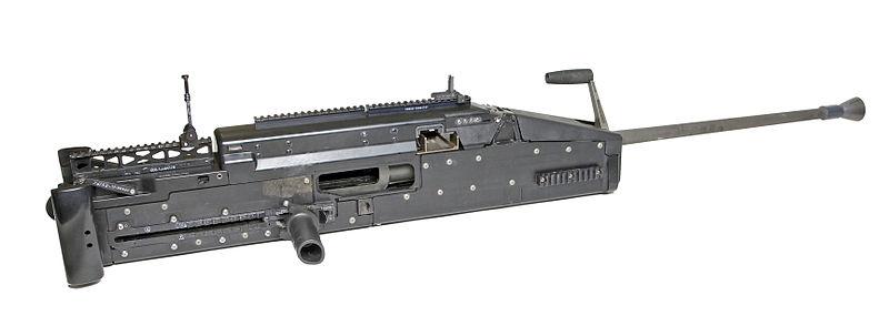 File:PEO XM806 .50-caliber LMG.jpg