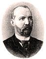PF Kapterev.JPG