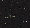 PGC37584+SN2020rcq 20200907.jpg
