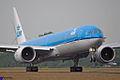 PH-BVC KLM (3671455991).jpg