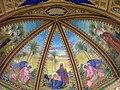 PH 044- Sagrada Família em Desterro. Catedral N.Sra. do Desterro-Jundiai-SP.jpg