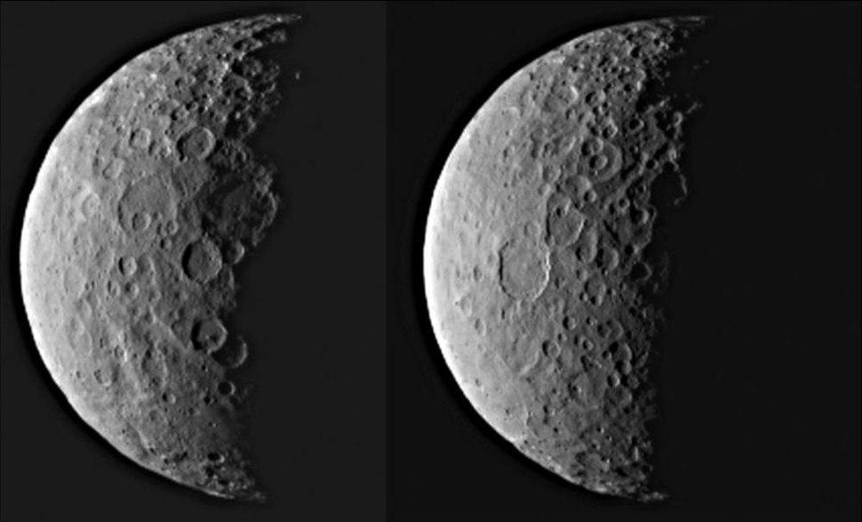 PIA19310-Ceres-DwarfPlanet-20150225