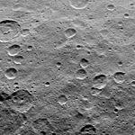 PIA20189-Ceres-DwarfPlanet-Dawn-3rdMapOrbit-HAMO-image88-20151021.jpg
