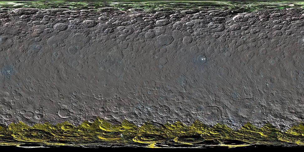PIA20354-Ceres-DwarfPlanet-MercatorMap-HAMO-20160322