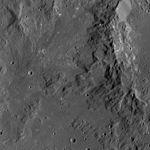 PIA20820-Ceres-DwarfPlanet-Dawn-4thMapOrbit-LAMO-image120-20160418.jpg