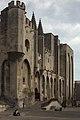 PM 107941 F Avignon.jpg