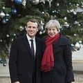 PM at One World Summit in Paris (24144565957).jpg