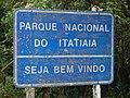 PN Itatiaia - panoramio (1).jpg