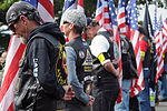 POW-MIA recognition service 130919-N-DX364-115.jpg