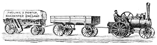 PSM V12 D288 Modern road locomotive.jpg