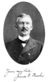 PSM V58 D010 James Edward Keeler.png