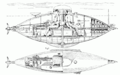 PSM V58 D169 Goubet submarine torpedo boat.png