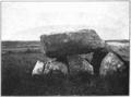 PSM V75 D138 Dolmen of kerveresse locmariaquer.png