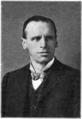 PSM V75 D417 Ernest Henry Starling.png
