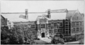 PSM V77 D314 The palmer house physical laboratory.png