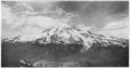 PSM V80 D538 Mount rainier gap point and paradise park.png