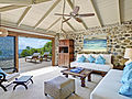 PSV 1 Bed Cottage Lounge, at Petit St. Vincent Island Resort - The Grenadines, St. Vincent, Caribbean..jpg