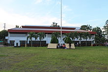 e learning for apolinario mabnini elementary school Alternative learning system  solo elementary school: solo mabini batangas:  apolinario mabini national high school: malimatoc i, mabini, batangas.