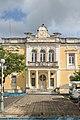Paço Municipal de São Félix Bahia-8378.jpg