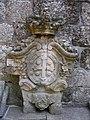 Paço dos Duques de Bragança IX.jpg