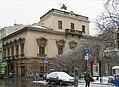 Pałac Badenich w Krakowie 01.jpg