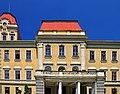Pałac w Kończycach Wielkich 2.JPG