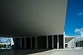 Pabellón de Portugal Expo 98. (6086373633).jpg