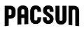 PacSun Logo.jpg