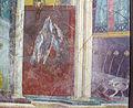 Paesaggio architettonico con santuario di venere anadiomene, da casa pompeiana VI, is. occ. 41, I sec ac. 8594, 02 pernici.JPG