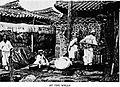 Page69-1638px-Korea (1904).jpg