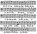 Page89b Pastorałki.jpg