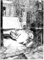 Page 187 illustration in fairy tales of Andersen (Stratton).png