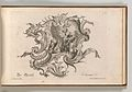 Page from Album of Ornament Prints from the Fund of Martin Engelbrecht MET DP703661.jpg