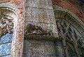 Pagny-le-Château 2015 09 19 37 M6.jpg