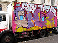Painted truck paris jnl 1.jpg