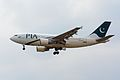 Pakistan International Airlines, AirbusA310-300 AP-BGR NRT (26226786143).jpg