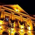 Palácio Potengi Natal RN.jpg