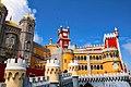 Palácio da Pena - Sintra 20 (36856079991).jpg