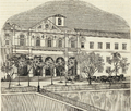 Palácio das Cortes, extinto mosteiro de S. Bento (1860).png