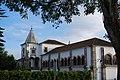 Palácio de D. Manuel em Évora.jpg