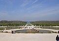 Palace of Versailles (7002050351).jpg