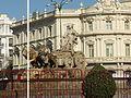 Palacio de Linares 02232013 1273.JPG