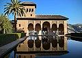 Palacio del Partal Reflections (37458113114).jpg